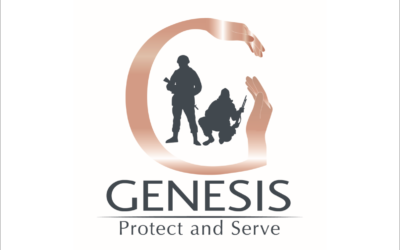 All Call Signs Partners With Genesis Protection Services To Bring Mental Health Awareness To Serving Armed Forces Community